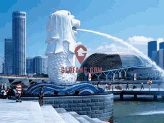 新加坡签证办理流程