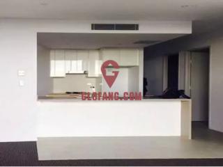 我的看房日记10-悉尼设计师的独特视角,华人聚集区epping公寓入法眼!