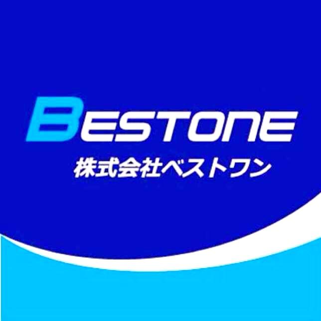 BESTONE  CO., LTD.    株式会社 百事得億