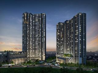 海外房产投资:美亚置业泰国项目强势上线