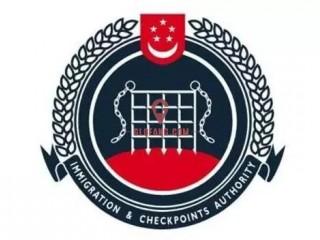 2016新加坡签证全攻略