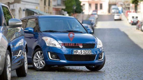 德国二手车排行榜:哪些品牌的汽车最保值?