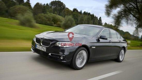 宝马排在第七位,得分为86.2。这个来自德国慕尼黑的汽车品牌即使在高销售量领域也能打造出保值的中型汽车或紧凑型的SUV。