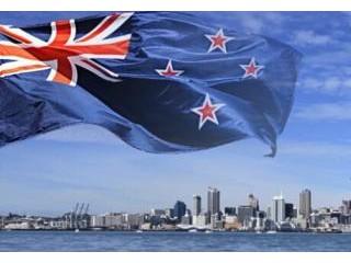 解读新西兰留学具体申请条件