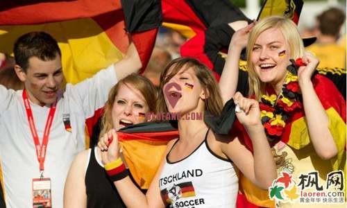 德国人的特点.jpg