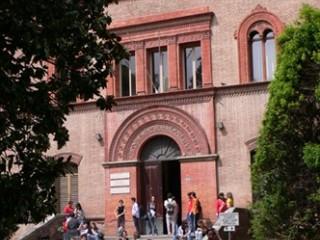 世界上最早的大学-大学之母博洛尼亚大学学校介绍