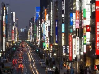 中国人口数量变化图_东京的人口数量