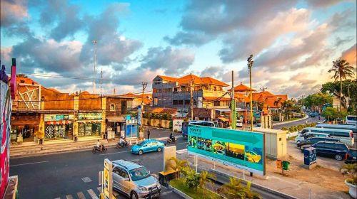 巴厘岛简介_海外房产新闻_海外资讯_外房网海外房产网