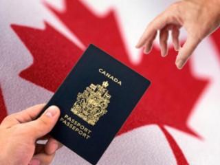 什么是枫叶卡_加拿大枫叶卡详解大全