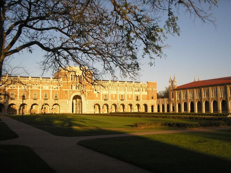 休斯顿大学怎么样_休斯顿大学世界排名_休斯顿大学学费申请条件详解