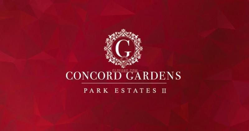 加拿大房产—温哥华列治文Park Estate II