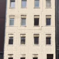 德国多特蒙德24平米公寓