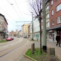 德国黑尔纳40平米公寓