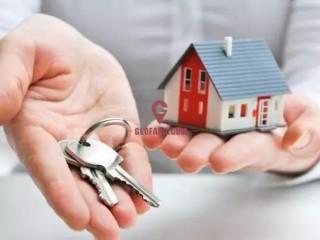 海外买房之投资美国房地产如何减少风险