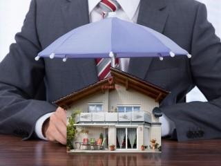 海外买房之美国房屋保险你该知道的那些事儿
