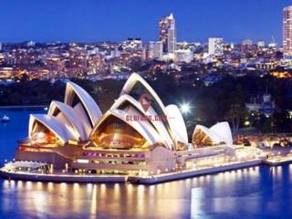海外买房之澳洲买房贷款流程