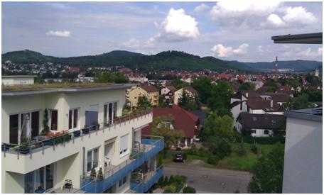 德国麦琴根OUTLETS  Metzingen公寓出售