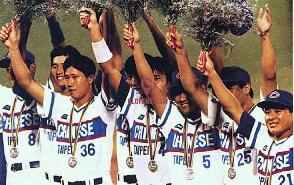 1992年巴塞罗那奥运会 /strong>图片