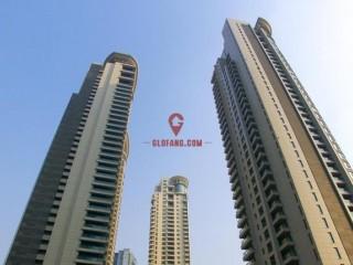 越南房地产投资行业前景分析(附案例)