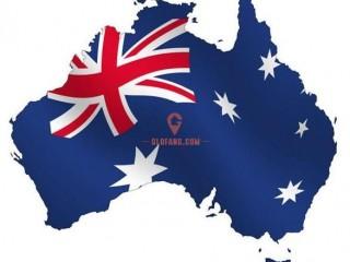 【澳洲留学】预科:澳大利亚和加拿大的对比