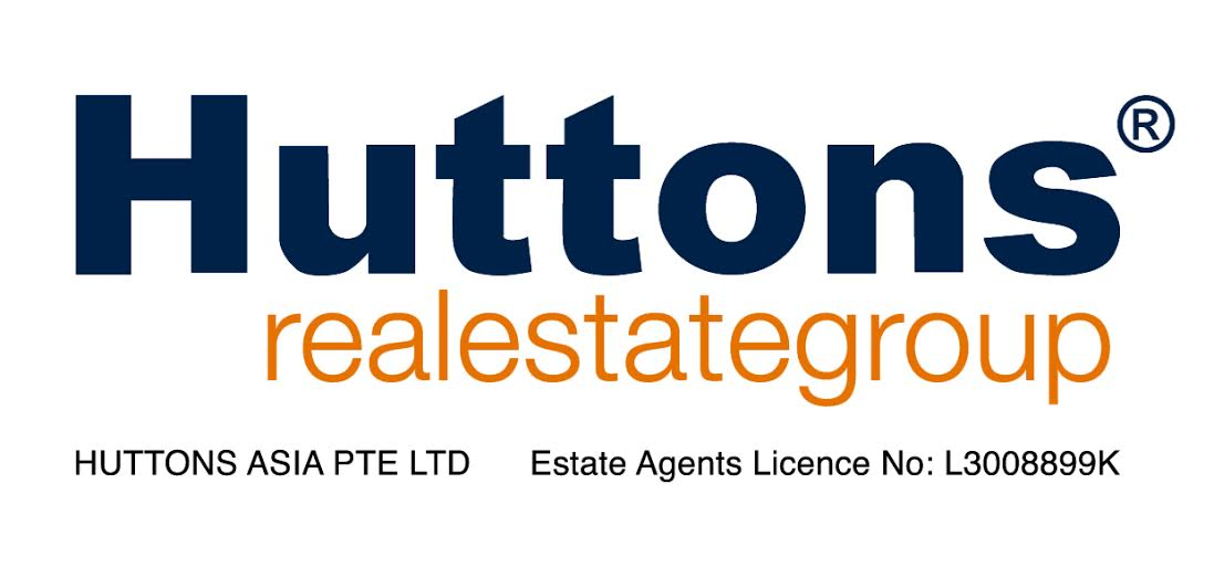 新加坡豪敦斯地产集团(Huttons Real Estate Group)