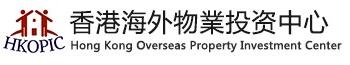香港海外物业投资中心