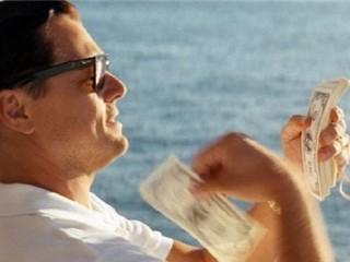 投资理财并非有钱人专属 5澳元可成功走上投资之路