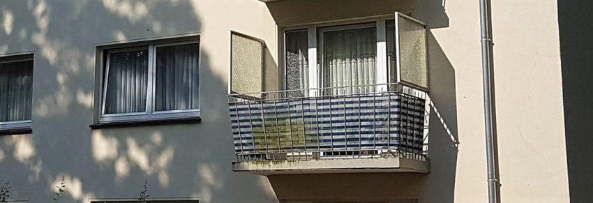 德国汉堡 近大学优选2室1厅公寓 ID10079,编号7506