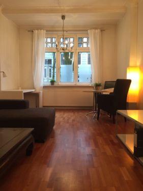 汉堡近市中心  2室套房 ID10109,编号8661