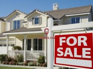 买房VS租房,新西兰一家肺腑感言:租房可比买房贵多了