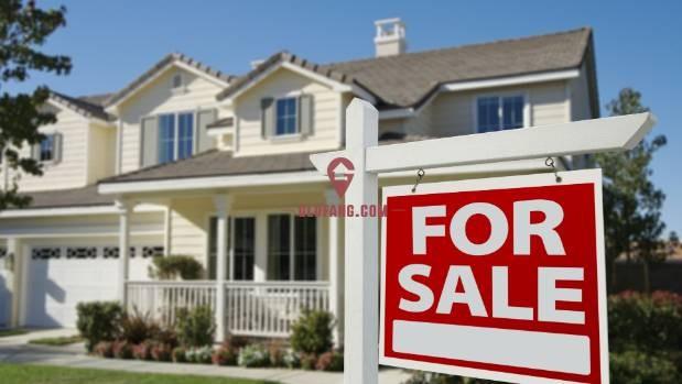 买房VS租房,新西兰一家肺腑感言:租房可比买房贵多了!