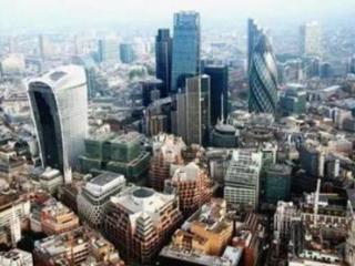 英国房产投资技巧解析:巧妙使用贷款,让现金流起来