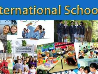 你的孩子还在接受应试教育?看完这些泰国国际学校或许你该改改了