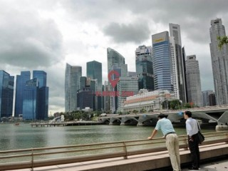 新加坡移民政策放开了?公民、PR、EP多批了几千个 | 新加坡