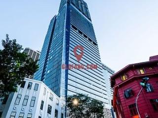 新加坡金融区CBD的未来发展前景 | 新加坡