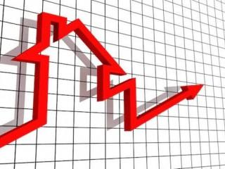 美亚置业:9月英国房价最新指数出炉,奏响海外置业最强音