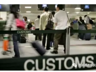 澳洲留学:你的签证到期了吗?学生续签的风险你了解多少?