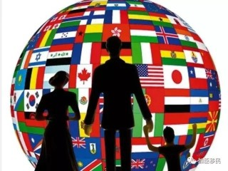 各国一周移民资讯尽在加臣掌握中!