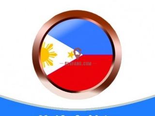 菲律宾签证_菲律宾签证办理流程_菲律宾签证落地签_菲律宾签证照片要求_菲律宾签证费用