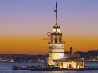 土耳其房产:土耳其开始向外国投资者提供公民身份