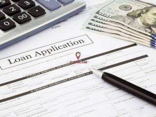 美国房贷按揭利率下调 为购房者入市信号