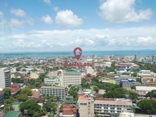 菲律宾房产:马尼拉住宅空间如何在4年内扩大