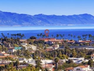 加利福尼亚的房价将在2018年缓慢上涨