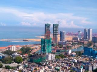房地产投资信托基金将改善斯里兰卡房地产