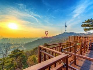 火热的韩国房地产市场有机会对抗这些新的冷却措施吗?