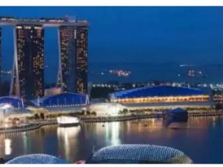 低龄留学 :为什么家长都愿意把孩子送到新加坡留学?