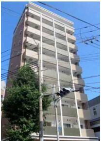 神户中央区高级人气型公寓