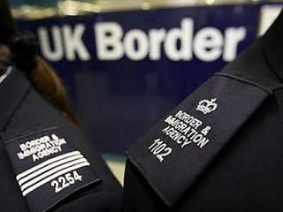 英国移民:签证过期滞留英国 怎样化解遣送危机?