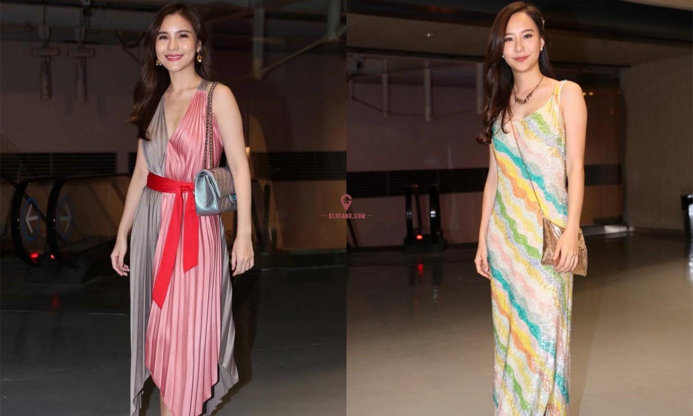 艺人peck-new曼谷举行婚礼,泰国大半个娱乐圈的明星都