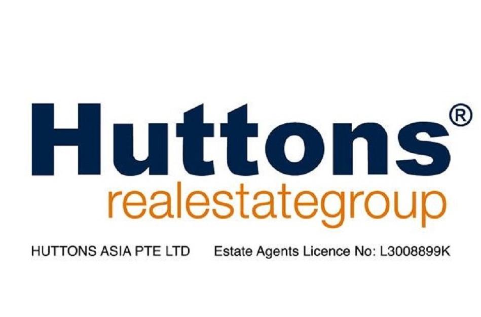 Huttons Asia Pte. Ltd.